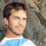 Brian Duff, Broker - BVI Yacht Sales