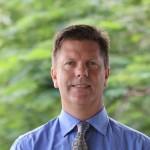 Edward Childs, Director - Smiths Gore