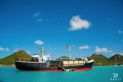 4-d-boat-Antigua