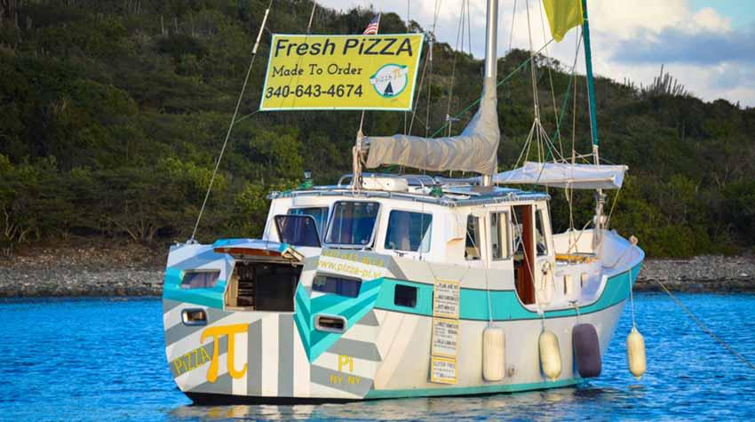 pizza-pi-sunset-cruise