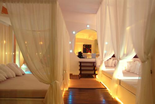 se_lounge-(restaurants_aruba)