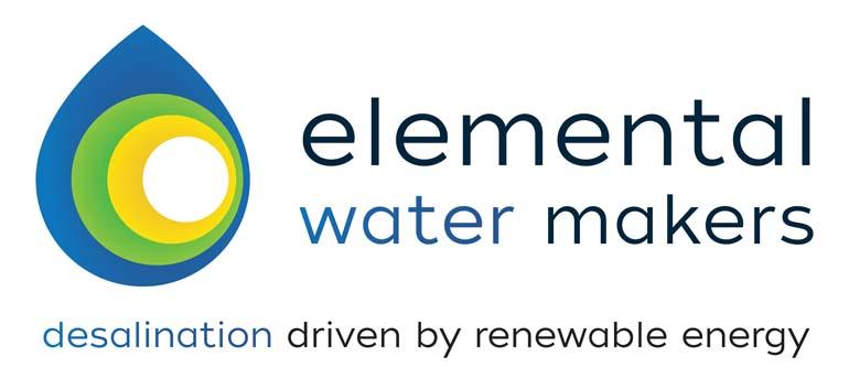 logo_ewm_rgb_po