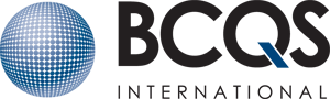 BCQS_Logo