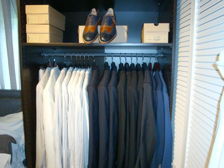 Marco's Men's Clothier (2)