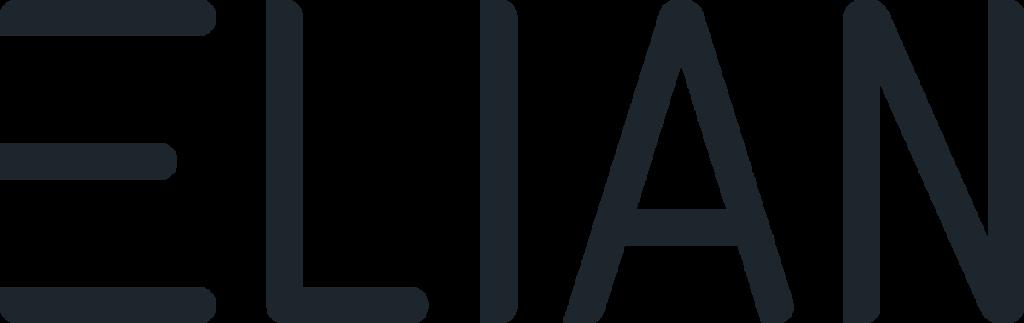 Elian Logo_PMS433 RGB