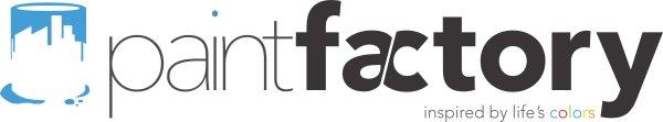 Paint_Factory_Logo_final