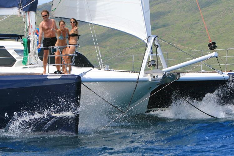 sabore-sailing-2