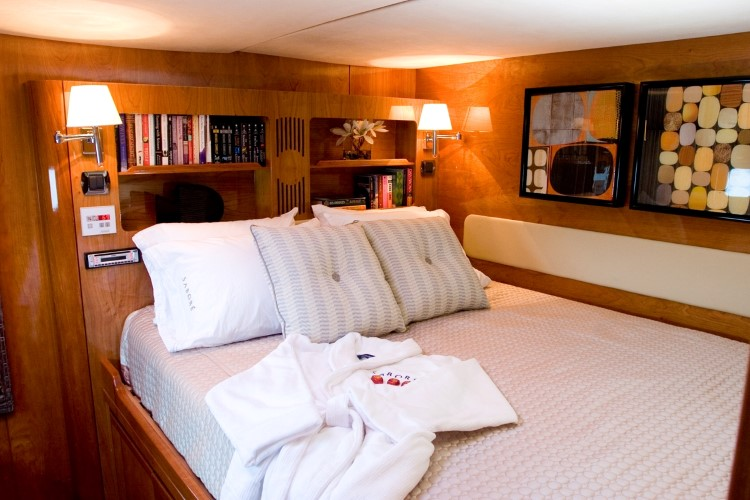 sabore_bedroom