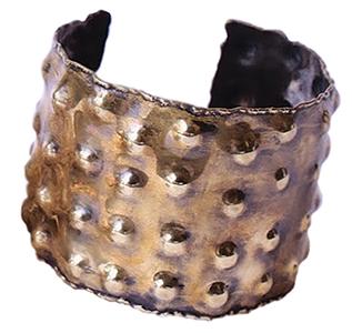 ali-cuffs-brassweb