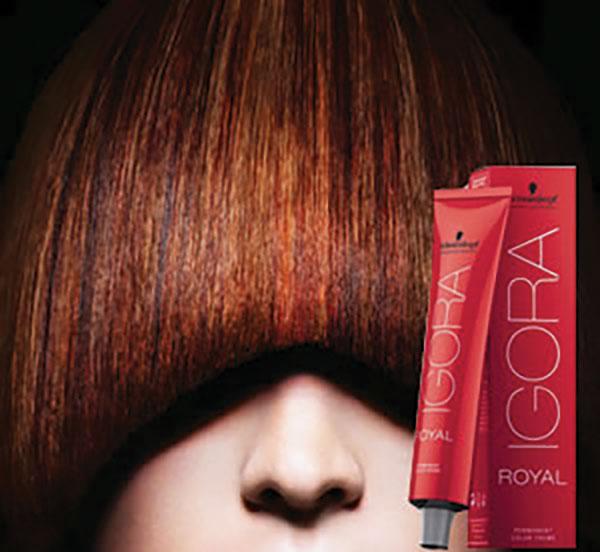 studio-one-hair-color-copy