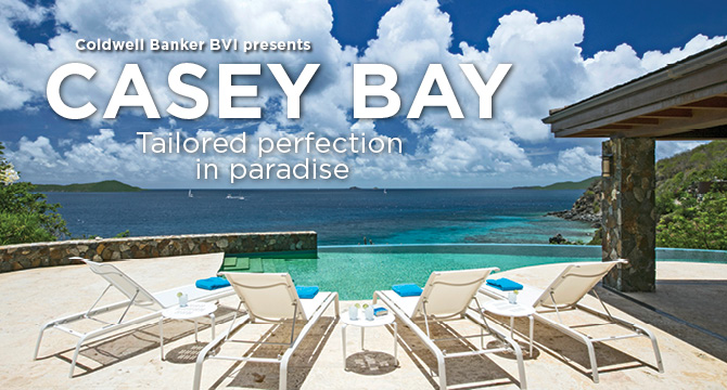 Casey Bay Luxurious Perfection In Paradise